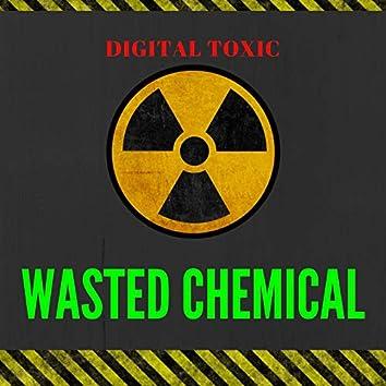 Digital Toxic