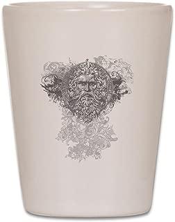 Best versace shot glass Reviews