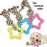 Juguete Para Perros Juguetes Para Perros Limpiador De Dientes Molares Para MascotasCepillo DeBastón ParaCepillar Juguete Para Masticar Perros Cepillo De Dientes Para Perros Cachorro Para Perros