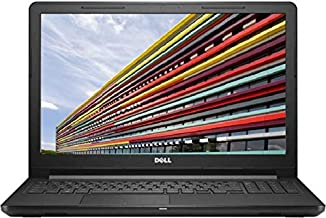 Best dell notebook vostro 3568 Reviews