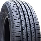 Fortune Perfectus FSR602 All Season Touring Radial Tire-215/55R16 97V XL