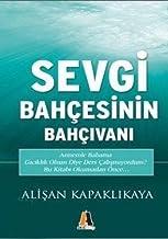 https www amazon com books alisan kapaklikaya s rh n 3a283155 2cp 27 3aalisan kapaklikaya