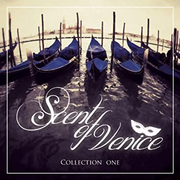 Scent of  Venice (Collection one)