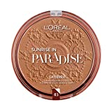 L'Oréal Paris Terra Joli Bronze N° 03 Amalfi Medio - 18 g