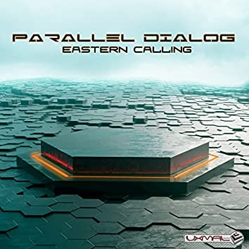 Eastern Calling