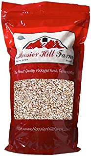 Hoosier Hill Farm Sunflower Seeds (Raw, No Shell) (5 lbs)