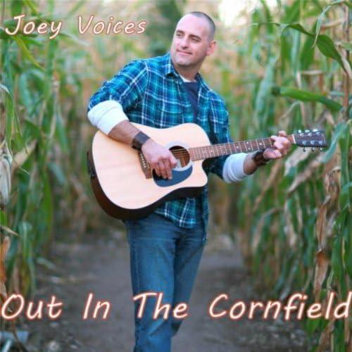 Joey Voices