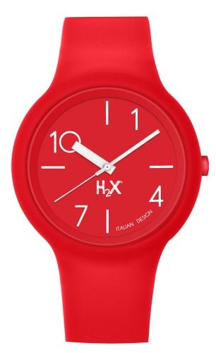 Haurex - Herren SR390UR1
