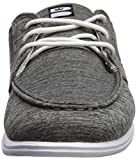 Immagine 1 brunswick karma scarpe da bowling