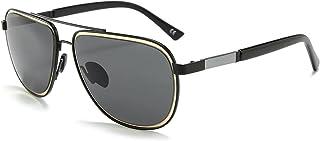 Sunglasses European and American sunglasses