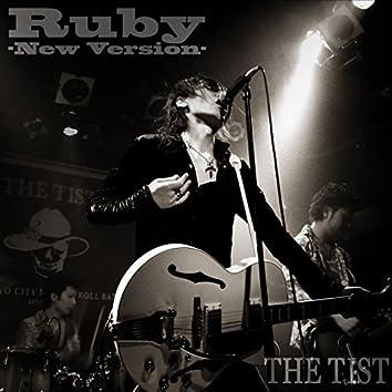 RUBY-New Version-