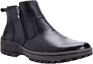حذاء Brock للكاحل للرجال من Propét
