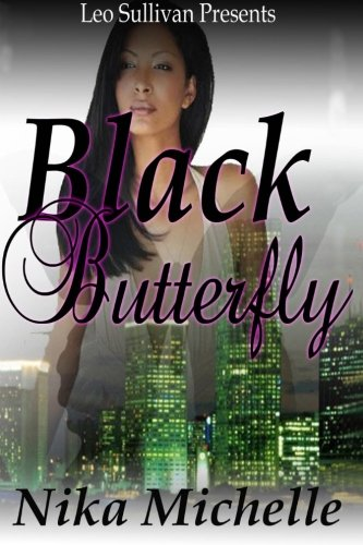Download Black Butterfly (Volume 1) 0983239223