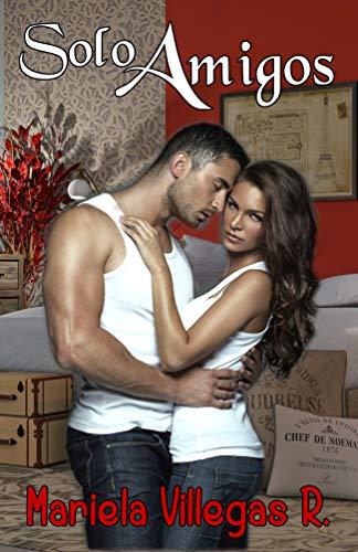 B4W Book] Free Download