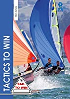 Tactics to Win (Sail to Win)
