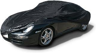 Autoabdeckung Outdoor Car Cover für Mazda MX5 MX 5 NA NB NC