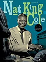 Nat King Cole Piano Songbook (Pvg)