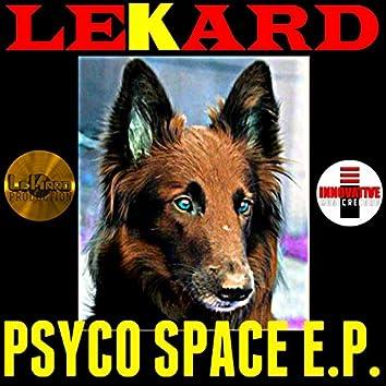 Psyco Space