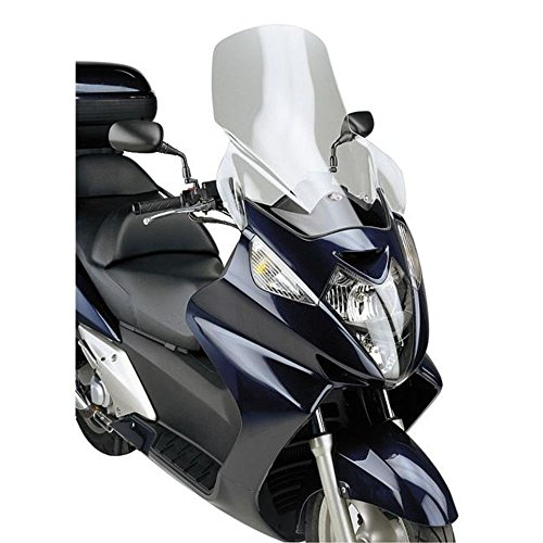 Kappa - Honda Silver Wing 600 / abs (01 > 09) parabrezza specifico