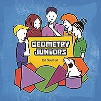Geometry Juniors