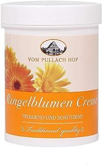 Ringelblumen Creme 150ml Pullach Hof Hautpflege