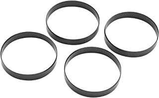 Wiltshire Bar B Egg Rings, 4 Piece Pack