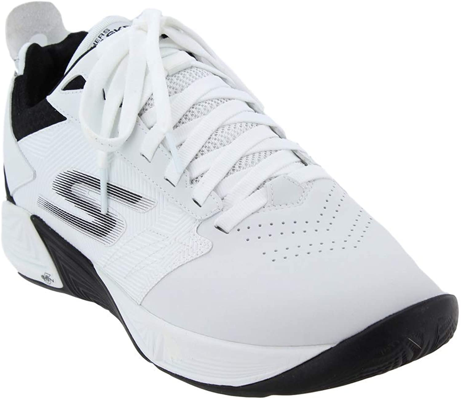Skechers GO Basketball Torch 2