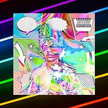 Tap (Remix)