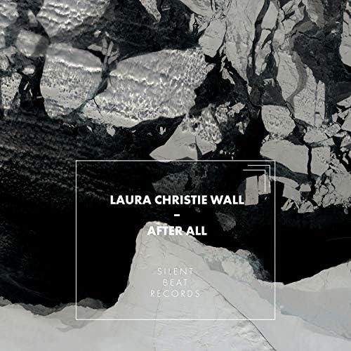 Laura Christie Wall