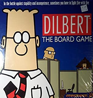 Best hyperion board game Reviews