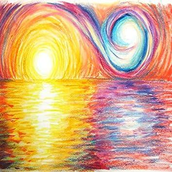 L' Amour et la Mer