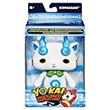 Hasbro Yo-Kai - Yo-Kai Watch B6047 Mood Reveal Figures - Random Model