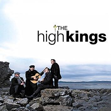 The High Kings