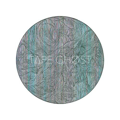 Tape Ghost