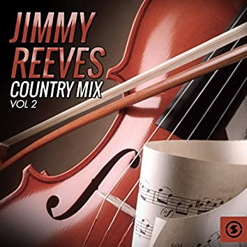 Country Mix, Vol. 2