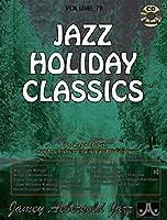 Jazz Holiday Classics