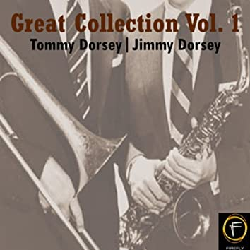 Great Collection, Vol. 1