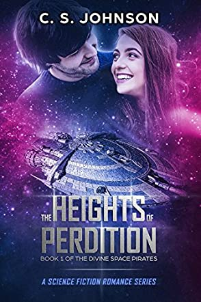 The Heights of Perdition