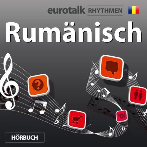 EuroTalk Rhythmen Rumänisch Titelbild