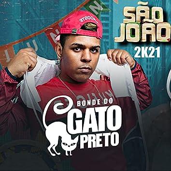 São João 2K21