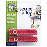 BABY BUDDY Safety Harnesses & Leashes