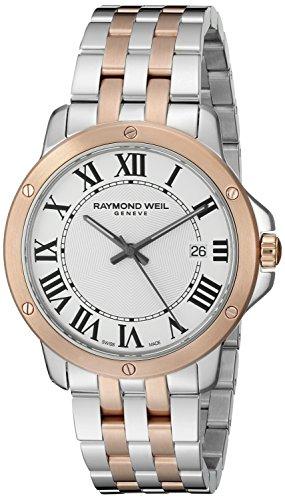 Raymond Weil 5591-SP5-00300