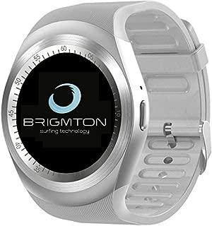 Amazon.es: Brigmton - Comunicación móvil y accesorios: Electrónica