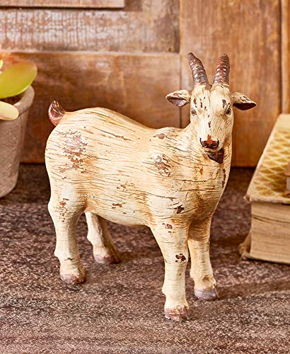 Top 10 best selling list for farm animal figurines decor