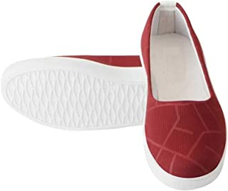 Sir Fitshoe Casual Shoes Comfortable & Stylish Casual Shoe for Women/Girl