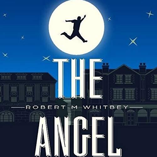The Angel Titelbild