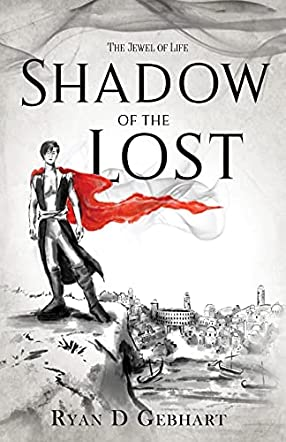 Shadow of the Lost