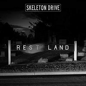 Rest Land