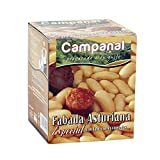 Comida Preparada- Fabada Asturiana Campanal 880 G Netos
