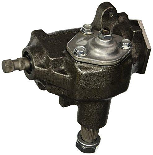 Borgeson (920030) Manual Steering Gear Box